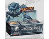 Mtg_darksteel_singles_cat