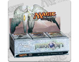Mtg_mirrodin_singles_cat