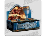 Mtg_dissension_singles_cat
