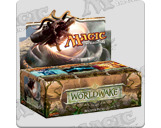 Mtg_worldwake_singles_cat