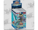 Yugioh5ds_dp08en_cat