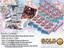 Cardfight Vanguard G-CB05 Bundle (C) Gold - Get x8 Prismatic Divas Booster Box + FREE Bonus