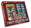 Yugioh Collector Set - Yugi's Collector Box * PRE-ORDER Ships Sep.15
