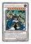 Storm of Ragnarok Booster Box (1st Edition)