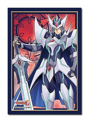 Bushiroad Cardfight!! Vanguard Sleeve Collection (70ct)Vol.272 Blaster Blade Exceed