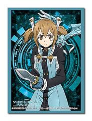 Sword Art Online Silica Vol.1224 HG Character Sleeve (60ct)