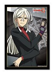 Bushiroad Cardfight!! Vanguard Sleeve Collection (70ct)Vol.273 Kazumi Onimaru