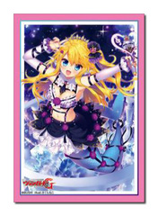 Bushiroad Cardfight!! Vanguard Sleeve Collection (70ct)Vol.294 Full Bright Wish, Shizuku