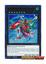 Gaia Dragon, the Thunder Charger - BLLR-EN065 - Ultra Rare - 1st Edition