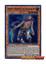 Raiden, Hand of the Lightsworn - BLLR-EN042 - Ultra Rare - 1st Edition