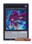 Raidraptor - Final Fortress Falcon - BLLR-EN015 - Ultra Rare - 1st Edition