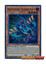 Raidraptor - Rudder Strix - BLLR-EN014 - Ultra Rare - 1st Edition