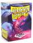 Dragon Shield Standard-size (100ct) Sleeves - Matte Purple