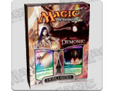 Mtg_divinevdemonic_cat