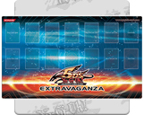 Yugioh5ds_playmat_cat