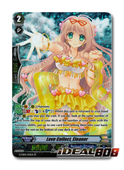 Love Collect, Eleanor - G-CB05/S14EN - SP (Special Parallel Full Art)