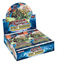 Spirit Warriors (1st Edition) Booster Box * PRE-ORDER Ships Nov.17