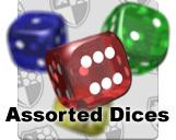 Cat_cgsupply_dice