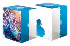 Cardfight Vanguard Deck Box Collection Vol 209 Chouchou Debut Stage, Tirua