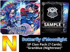 # Butterfly d'Moonlight [V-BT09 ID (N)]