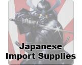 Cat_import