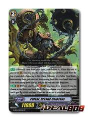 Pulsar, Drastic Colossus - G-BT11/023EN - RR