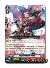 Dragon Knight, Tahir - G-BT11/068EN - C