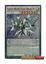 Clear Wing Fast Dragon - Ultra Rare - YA02-EN001 - Limited Edition