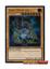 Dark Magician - YSYR-EN001 - Ultimate Rare - Unlimited Edition