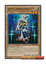 Silent Swordsman LV3 - YSYR-EN017 - Common - Unlimited Edition