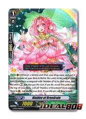 Maiden of Breedrain - G-BT12/100EN - C