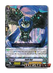 Swift Owl - G-BT12/064EN - C