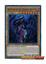 Destrudo the Lost Dragon's Frisson - CIBR-EN038 - Rare - 1st Edition