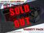 Weiss Schwarz AWIB Variety Pack - Get x1 Accel World -Infinite Burst- Booster Box & x1 Trial Deck + FREE Bonus