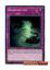Quantum Cat - SDCL-EN037 - Common - 1st Edition