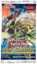 Spirit Warriors (1st Edition) Booster Pack * PRE-ORDER Ships Nov.17