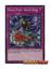 Magical Musket - Dancing Needle - SPWA-EN026 - Secret Rare - 1st Edition
