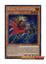 Magical Musketeer Caspar - SPWA-EN016 - Secret Rare - 1st Edition