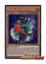 Magical Musketeer Starfire - SPWA-EN019 - Secret Rare - 1st Edition