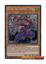 Secret Six Samurai - Fuma - SPWA-EN001 - Secret Rare - 1st Edition