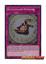 Battleguard Howling - SPWA-EN056 - Super Rare - 1st Edition