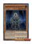 Grandmaster of the Six Samurai - SPWA-EN009 - Super Rare - 1st Edition