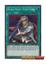 Magical Musket - Steady Hands - SPWA-EN023 - Super Rare - 1st Edition