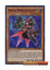 Magical Musketeer Calamity - SPWA-EN020 - Super Rare - 1st Edition