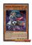Magical Musketeer Doc - SPWA-EN017 - Super Rare - 1st Edition