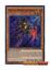 Magical Musketeer Kidbrave - SPWA-EN018 - Super Rare - 1st Edition
