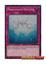 Miraculous Descent - SPWA-EN060 - Super Rare - 1st Edition