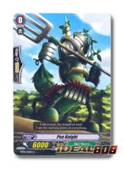 Pea Knight - BT05/051EN - C