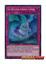 The Weather Auroral Canvas - SPWA-EN041 - Super Rare - 1st Edition