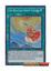 The Weather Sunny Canvas - SPWA-EN039 - Super Rare - 1st Edition